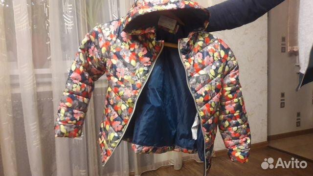 e257707019bb Куртки зима и демисезонка