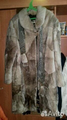 Coat 89105385012 buy 4