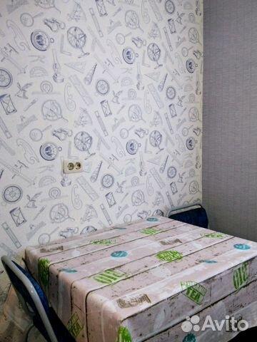 1-к квартира, 31 м², 1/5 эт.— фотография №6