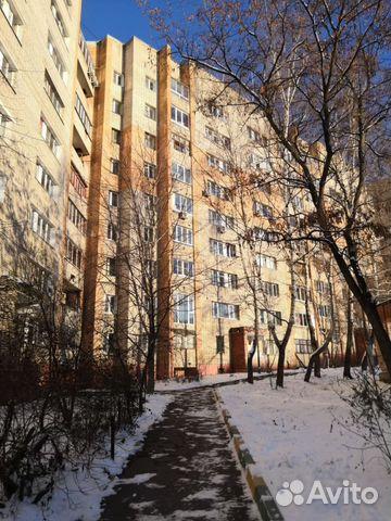 Продается пятикомнатная квартира за 5 250 000 рублей. ул Пушкинская, 57.