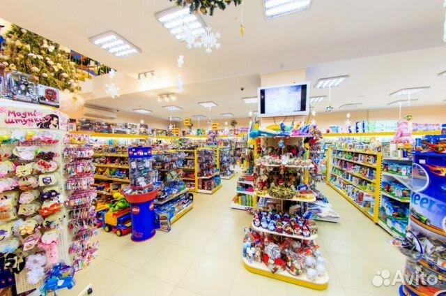 Интернет-магазин детских товаров. 11 лет на рынке— фотография №1 88afa70eb13