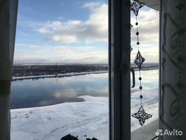 Продается четырехкомнатная квартира за 20 300 000 рублей. Якутск, Республика Саха (Якутия), 202-й микрорайон, 14/4.