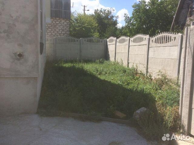 Дом 100 м² на участке 4 сот. 89787064435 купить 3
