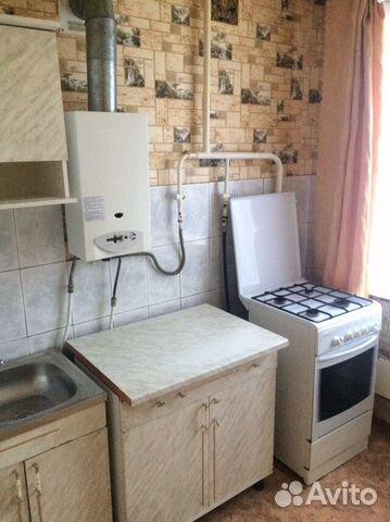 2-к квартира, 50.4 м², 1/3 эт. 89159591375 купить 6