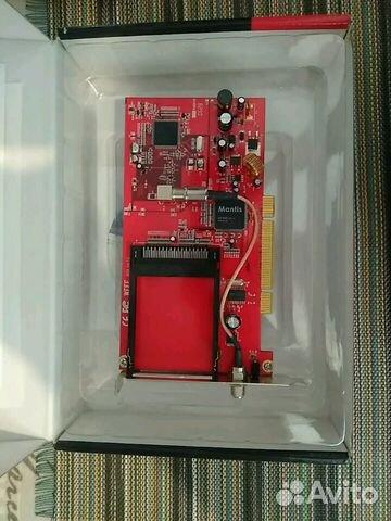 Спутниковый тюнер 89517175115 купить 4