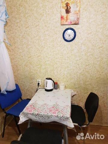 Продается трехкомнатная квартира за 8 800 000 рублей. Молодежная,52.
