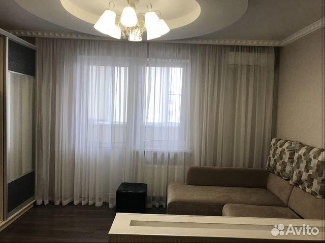 Продается однокомнатная квартира за 2 350 000 рублей. Краснодар, улица Соколова, 86к2.
