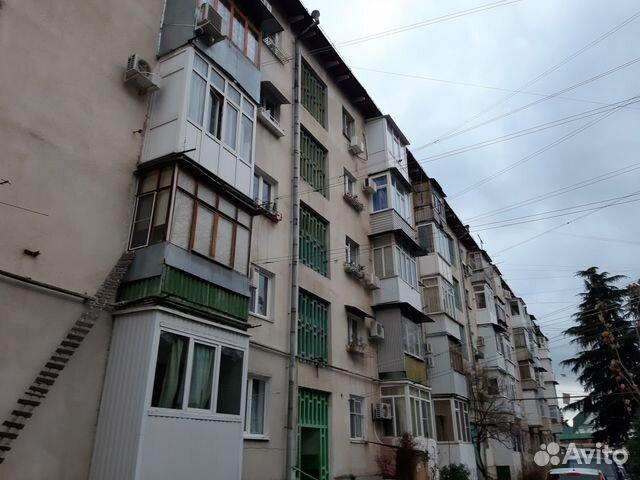 Продается однокомнатная квартира за 3 100 000 рублей. улица Лазарева, 80.