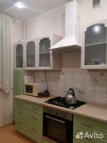 Продается однокомнатная квартира за 3 800 000 рублей. Казань, Республика Татарстан, 2-я Азинская улица, 1Б.