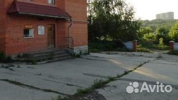 Продается пятикомнатная квартира за 6 500 000 рублей. г Тула.