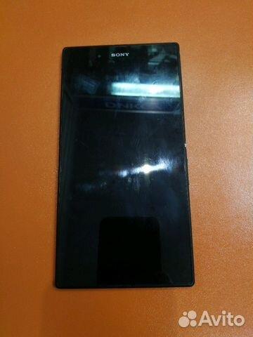 89107311391 Sony Xperia Z Ultra