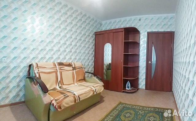 2-room apartment, 56 m2, 5/9 floor.