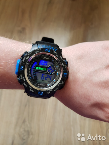 Water стоимость часы resist работы ломбард стерлитамаке часы ска в