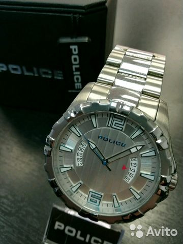 22ec01177e2d Швейцарские часы Philip Laourence | Festima.Ru - Мониторинг объявлений