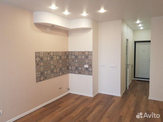 Продается однокомнатная квартира за 2 240 000 рублей. г Тула, ул Восточная, д 3.