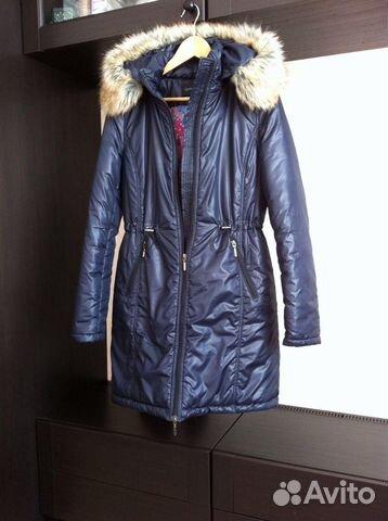791a5135c1d5b36 Куртка - пуховик для беременных 3 в 1 купить в Санкт-Петербурге на ...