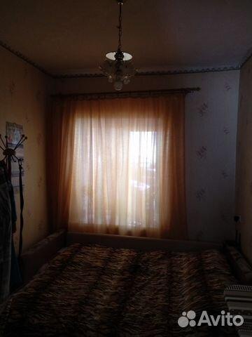 Продается двухкомнатная квартира за 2 600 000 рублей. респ Крым, г Симферополь, ул Желябова.