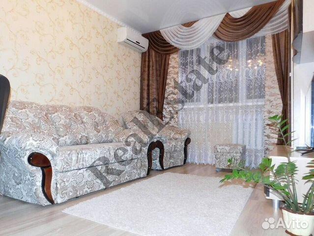 Продается однокомнатная квартира за 1 900 000 рублей. Волгоградская Область,Волгоград,Дзержинский,им Землячки улица,33.