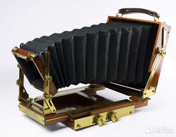 реальных деревянная фотокамера большого формата сделай сам картинки