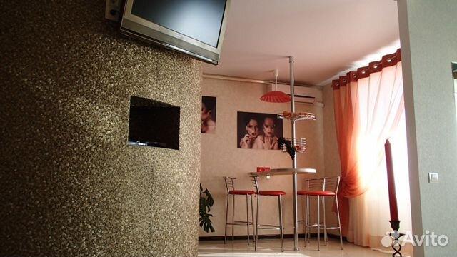 Продается квартира-cтудия за 2 600 000 рублей. г Саратов, ул Шелковичная жилой комплекс Царицынский, д 1.