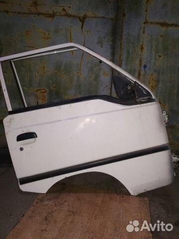 Hyundai H-100, 1995 89889919380 купить 4