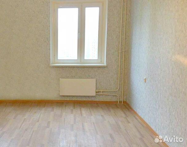 Продается квартира-cтудия за 2 990 000 рублей. г Москва, ул Митинская, д 40 к 1.