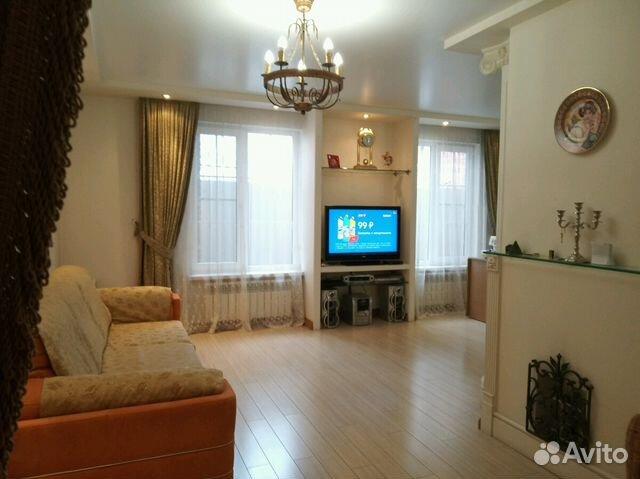 Продается двухкомнатная квартира за 5 000 000 рублей. г Краснодар, ул Красноармейская.