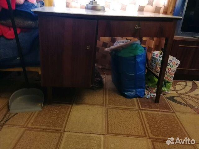 c8af150bdfb8f Стол для работы, для офиса, для дома дачи купить в Санкт-Петербурге ...