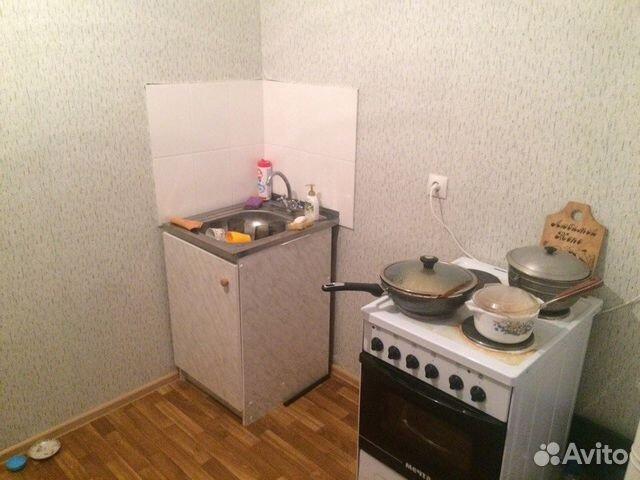Продается двухкомнатная квартира за 5 530 000 рублей. Московская обл, г Пушкино, ул Просвещения, д 13 к 3.
