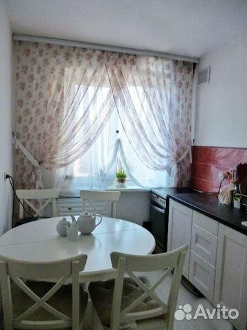 Продается трехкомнатная квартира за 3 070 000 рублей. г Новосибирск, ул Лесосечная, д 4.