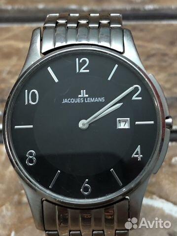 Lemans скупка часов jacques часы в саратове продам