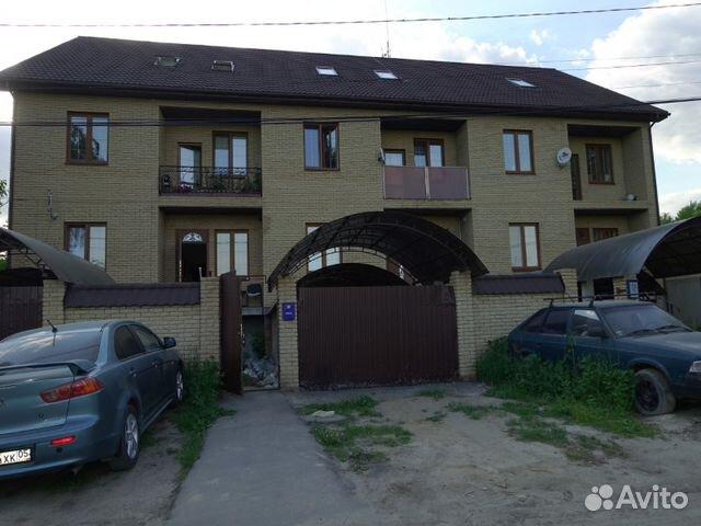 Продается однокомнатная квартира за 3 000 070 рублей. Московская обл, г Балашиха, деревня Павлино, д 51.