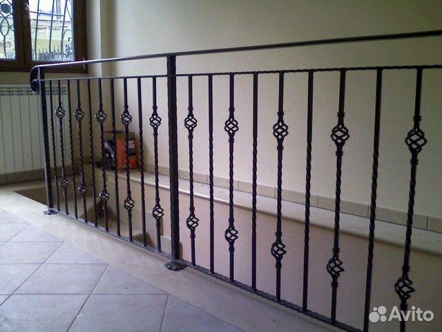 Лестницы 89043121108 купить 4