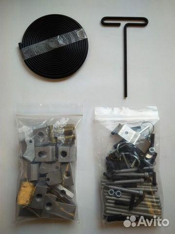 Ремкомплект для листогиба Tapco MAX, PRO