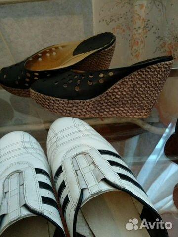 Туфли 89896542016 купить 2