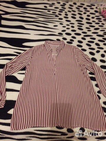 Рубашка  89174796098 купить 1