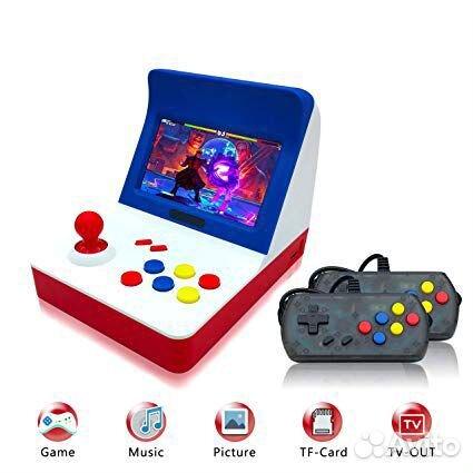 Retro console в стиле аркадного игрового автомата играть платно в игровые автоматы