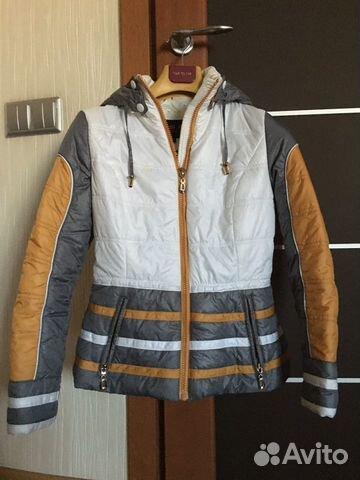 Куртка  89248008837 купить 1