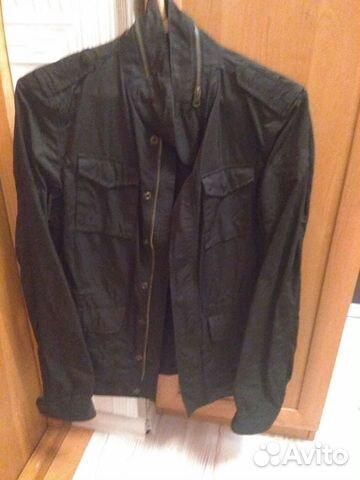 Куртки  89517051882 купить 3