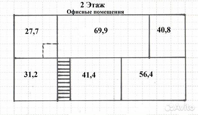 Складские помещения, от 53 м²