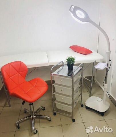 Chair Shell