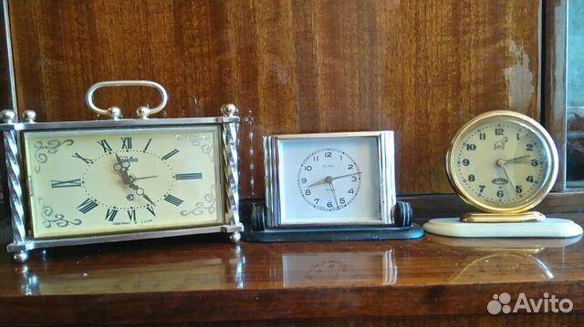 Авито на продам ссср часы расчет нормо часа стоимости методика