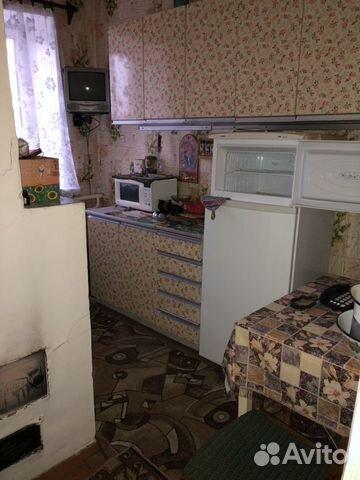 2-к квартира, 36.6 м², 2/2 эт.  89011920744 купить 10