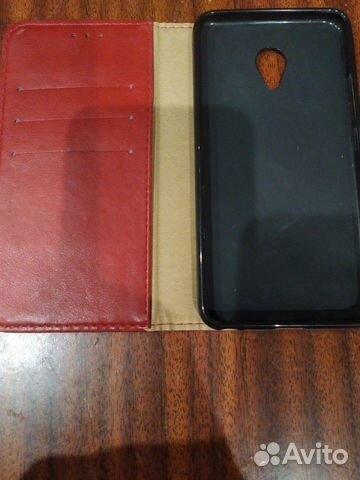 Чехол для Meizu M5S  89084680228 купить 2