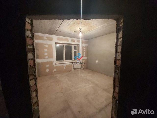 3-к квартира, 74.1 м², 4/5 эт.  89115541133 купить 6