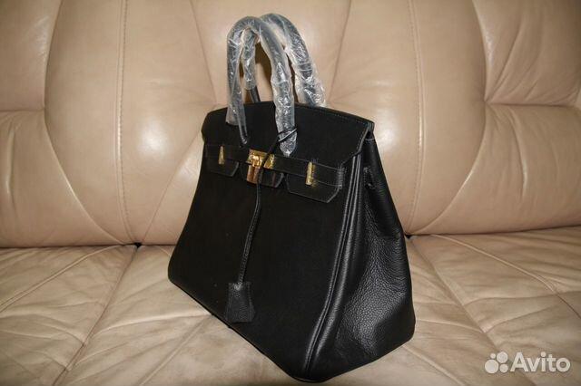 Магазин сумок и чемоданов Samsonite в ТЦ Атриум - отзывы