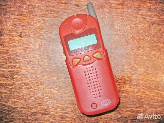 Ціни на прості телефони 2 фотография