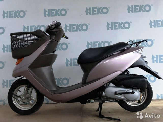 купить мотоцикл в кредит онлайн заявление в суд на кредитную организацию