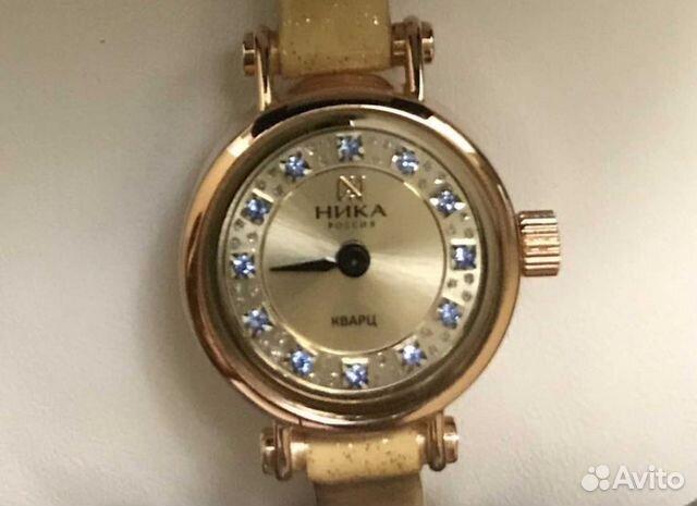 Часы новгород продам нижний бухгалтерской стоимость консультации часа одного