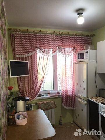 3-к квартира, 61.3 м², 5/5 эт. купить 8